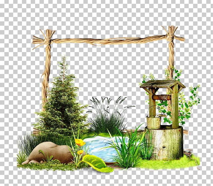 animation transparency and translucency png clipart animation flower flower garden garden clipart grass free png download animation transparency and translucency