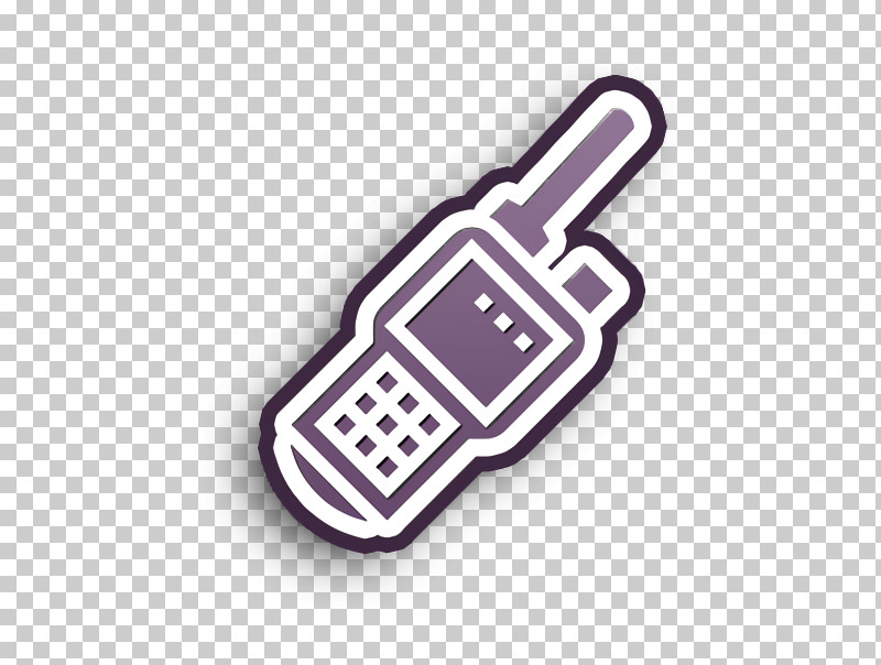 Rescue Icon Radio Icon Walkie Talkie Icon PNG, Clipart, Radio Icon, Rescue Icon, Technology, Walkie Talkie Icon Free PNG Download