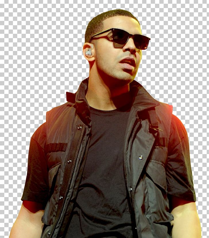 Drake Aston Martin Music Passionfruit PNG, Clipart, Actor
