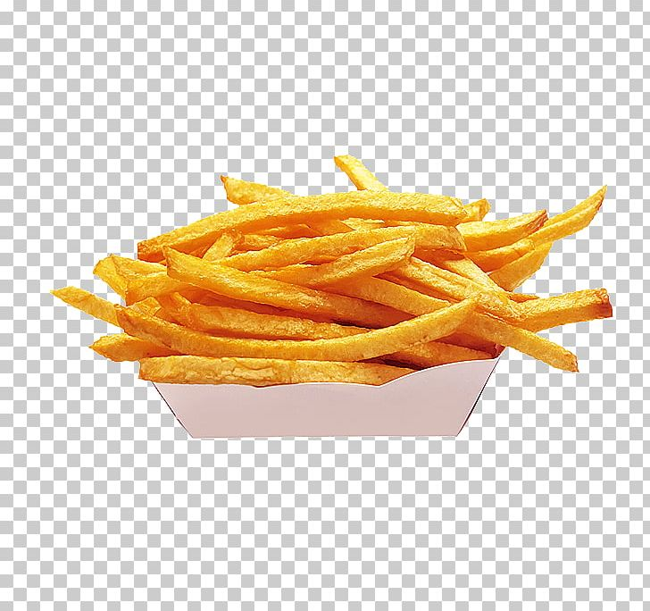 Hamburger Fast Food French Fries Filler PNG, Clipart, Deep Frying, Dish, Drink, Eating, Fast Free PNG Download