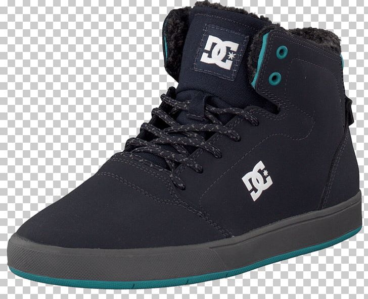 huge discount 51cae 11c8b Skate Shoe Sneakers Amazon.com Adidas Stan Smith Slipper PNG, Clipart,  Adidas, Adidas Stan Smith, Amazoncom, Athletic Shoe, Ballet Flat Free PNG  Download