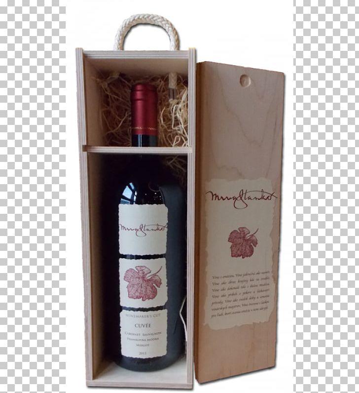 Wine Liqueur Cabernet Sauvignon Sauvignon Blanc Oak PNG, Clipart, Bottle, Box, Cabernet Sauvignon, Distilled Beverage, Food Drinks Free PNG Download