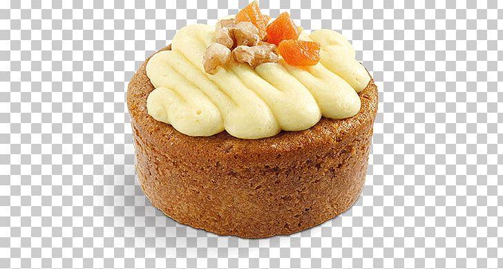 Cupcake Petit Four Carrot Cake Muffin Buttercream PNG, Clipart, Baking, Buttercream, Cake, Carrot, Carrot Cake Free PNG Download