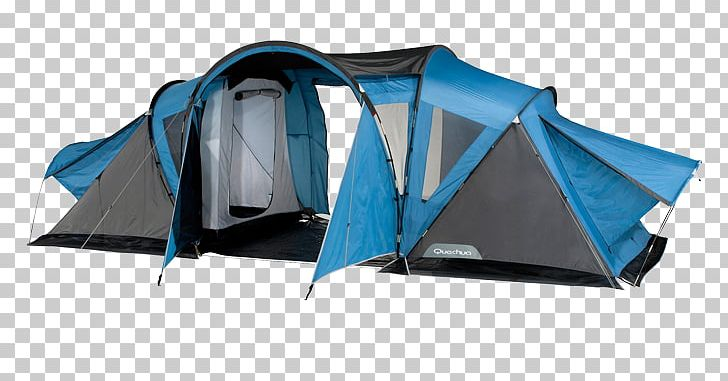 Tent Quechua Camping Decathlon Group Price Png Clipart 2 Xl