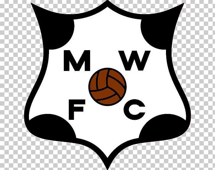 Montevideo Wanderers F.C. Uruguayan Primera División Centro Atlético Fénix Defensor Sporting PNG, Clipart, Area, Artwork, Association, Ball, Black Free PNG Download