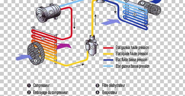 Wiring Diagram For Air Handler