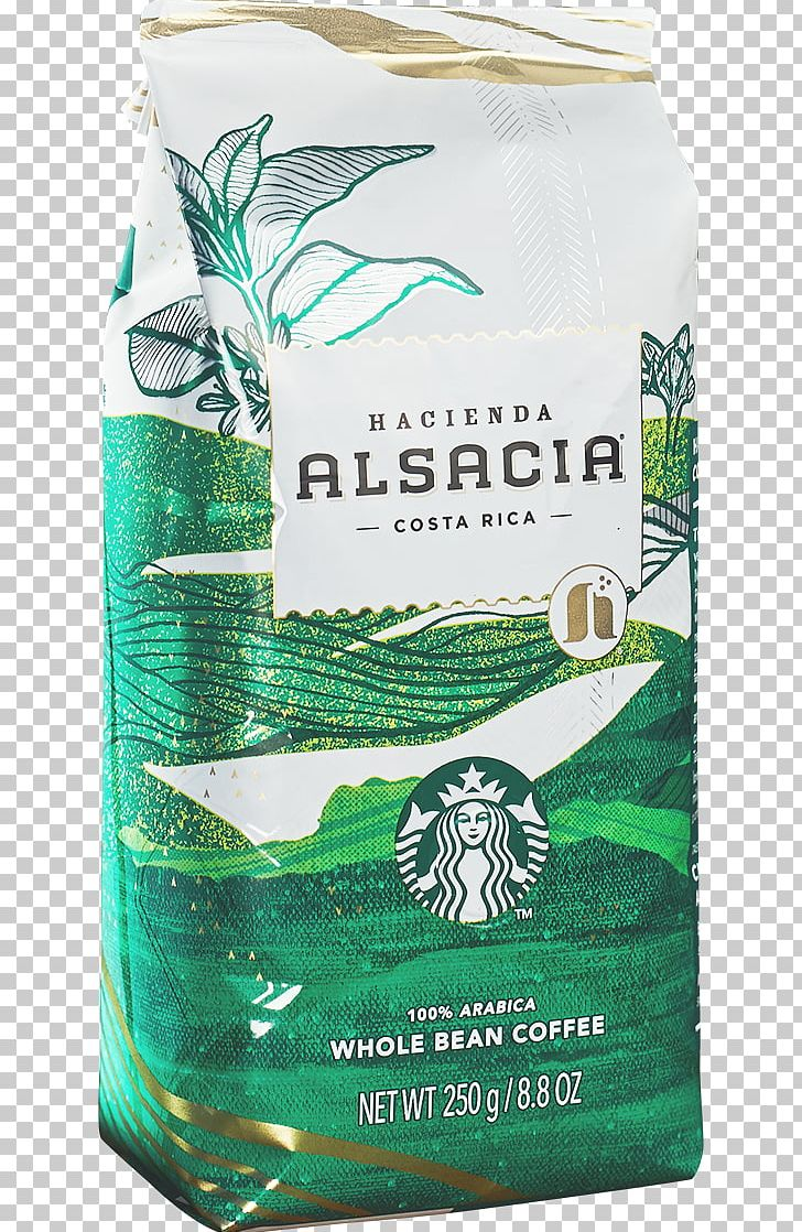Starbucks Coffee Japan Ltd Starbucks Coffee Japan Ltd Cafe Tea PNG, Clipart, Cafe, Chocolate, Coffee, Coffee Bean, Coffee Bean Tea Leaf Free PNG Download