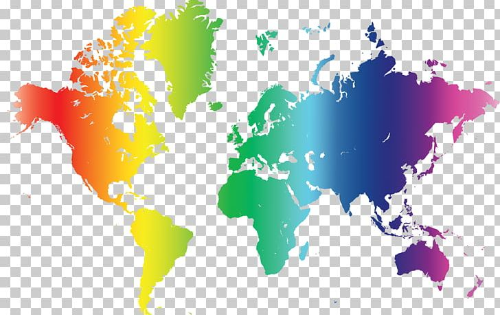 World Map Globe Poster PNG, Clipart, Bulletin Board, Cartodb ...