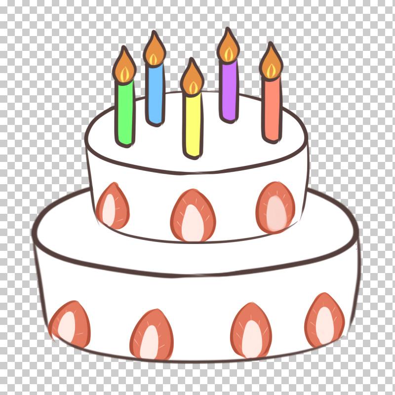 Happy Birthday PNG, Clipart, Birthday, Birthday Cake, Cake, Cake Decorating, Happy Birthday Free PNG Download