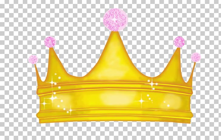 Crown Drawing Clothing Accessories Princess Resource PNG, Clipart, Child, Clothing Accessories, Crown, Drawing, Fashion Accessory Free PNG Download