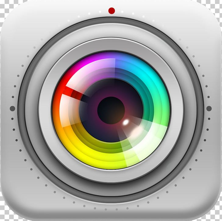 App Store Camera Computer Icons PNG, Clipart, Android, App Store