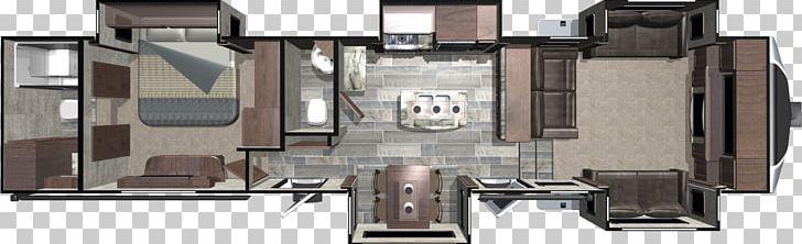 All Seasons Rv >> Campervans Floor Plan All Seasons Rv Television Fifth Wheel