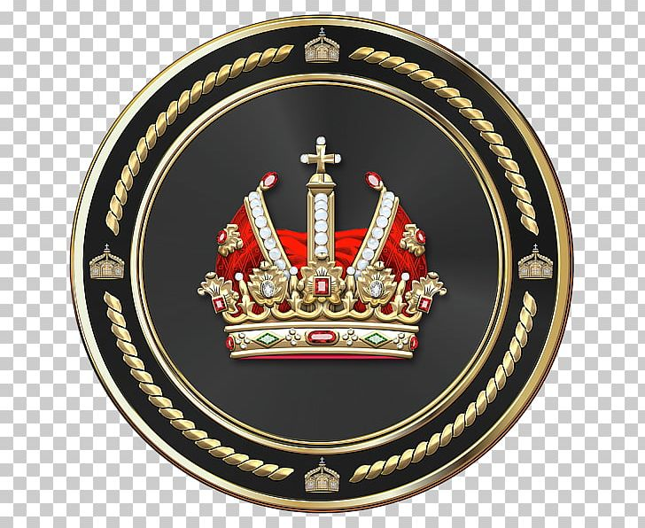 Imperial Crown Of The Holy Roman Empire Holy Roman Emperor Flags Of The Holy Roman Empire PNG, Clipart, Art, Badge, Baron, Brand, Count Free PNG Download