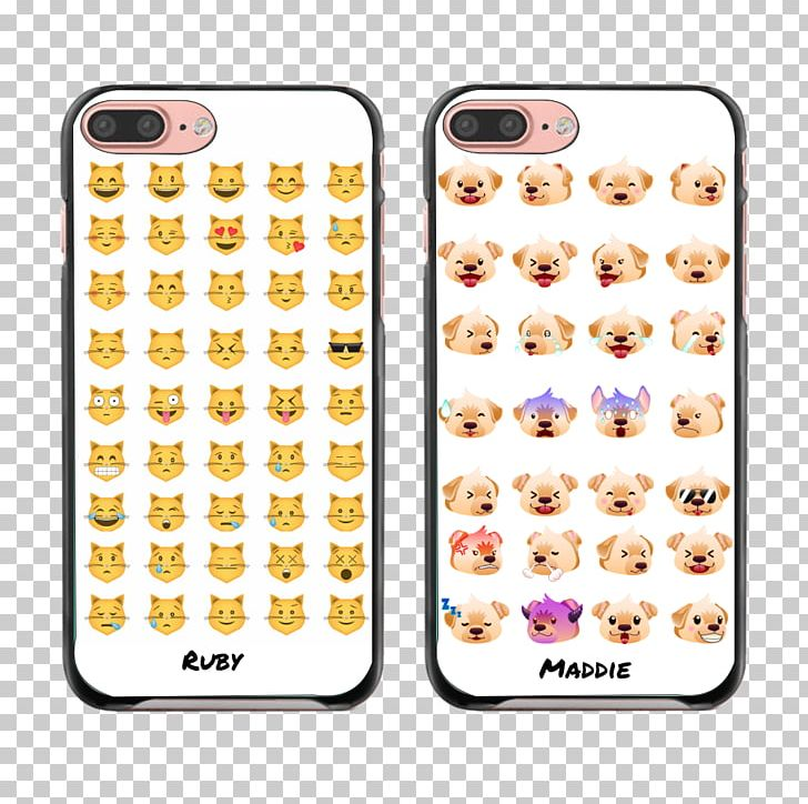 Mobile Phone Accessories Text Messaging Mobile Phones IPhone Font PNG, Clipart, Iphone, Mobile Phone Accessories, Mobile Phone Case, Mobile Phones, Phone Accessories Free PNG Download