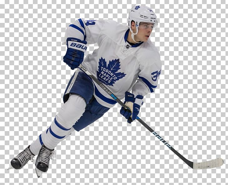 Toronto Maple Leafs National Hockey League Boston Bruins Stanley Cup