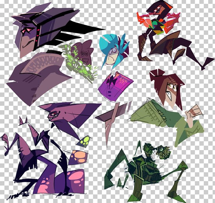 Purple Fictional Character Art PNG, Clipart, Art, Character, Fictional Character, Graphic Design, Msd Free PNG Download