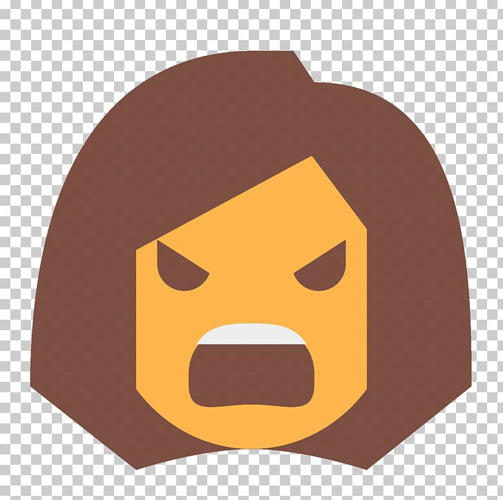 Happy Face Mask Crying Meme