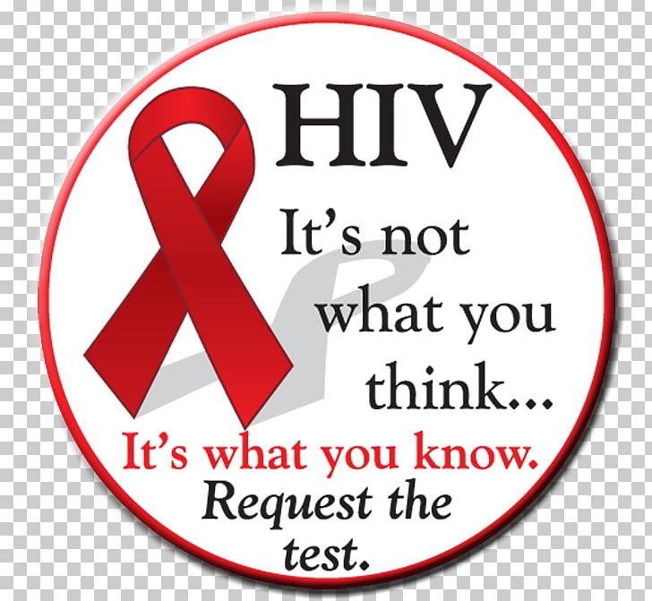Diagnosis Of HIV/AIDS Diagnosis Of HIV/AIDS Sticker World AIDS Day PNG, Clipart, Adolescence, Aids, Area, Bookmark, Brand Free PNG Download