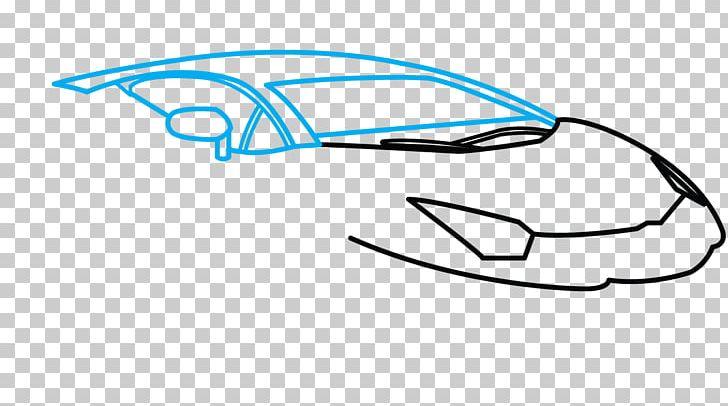 Lamborghini Gallardo Sports Car Lamborghini Centenario Png Clipart
