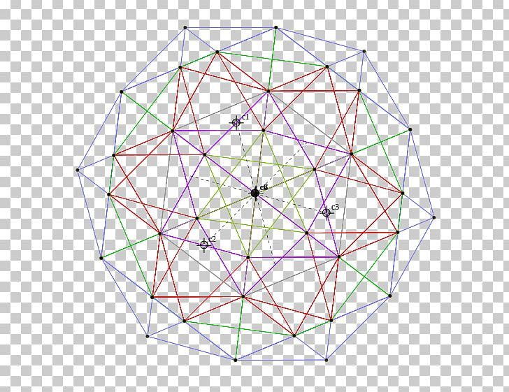Triangle 600-cell Polyhedron Geometry Convex Hull PNG, Clipart