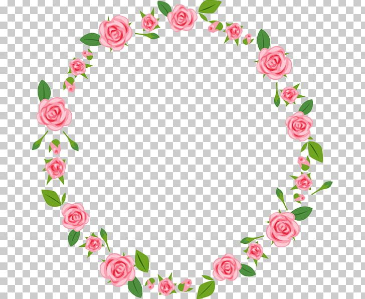 Drawing PNG, Clipart, Art, Computer Icons, Cut Flowers, Download, Drawing Free PNG Download