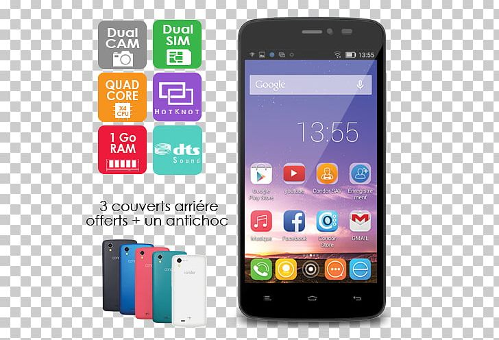 R4 Cartridge Algeria LG G5 Firmware Nintendo 3DS PNG, Clipart