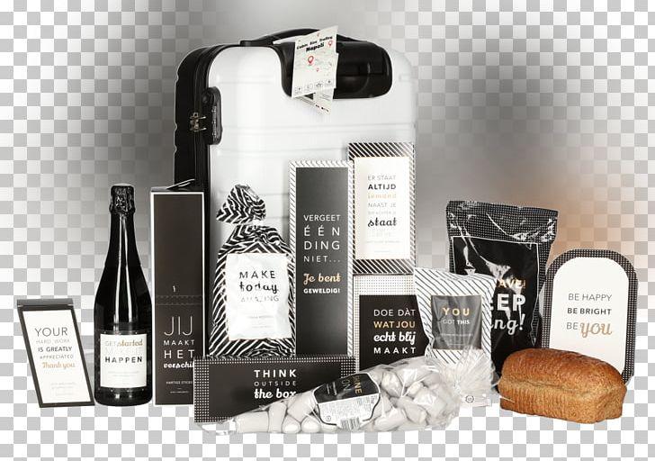 Kerstpakket Liqueur Shopping Cart Online Shopping Png Clipart