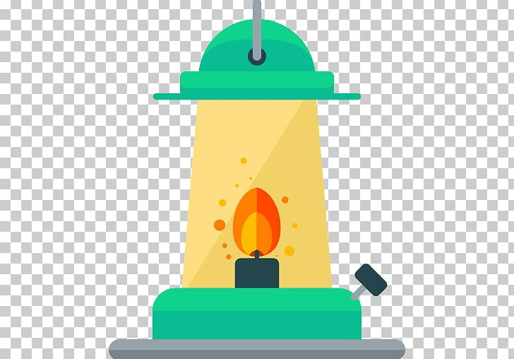 Computer Icons PNG, Clipart, Combustion, Computer Icons, Download, Encapsulated Postscript, Light Free PNG Download