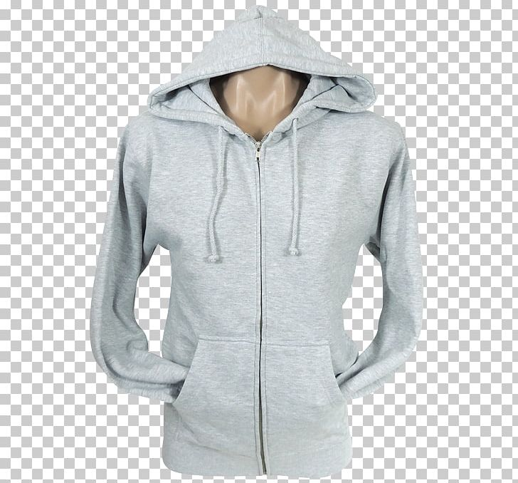 Hoodie Neck Product PNG, Clipart, Hood, Hoodie, Neck, Outerwear, Sleeve Free PNG Download