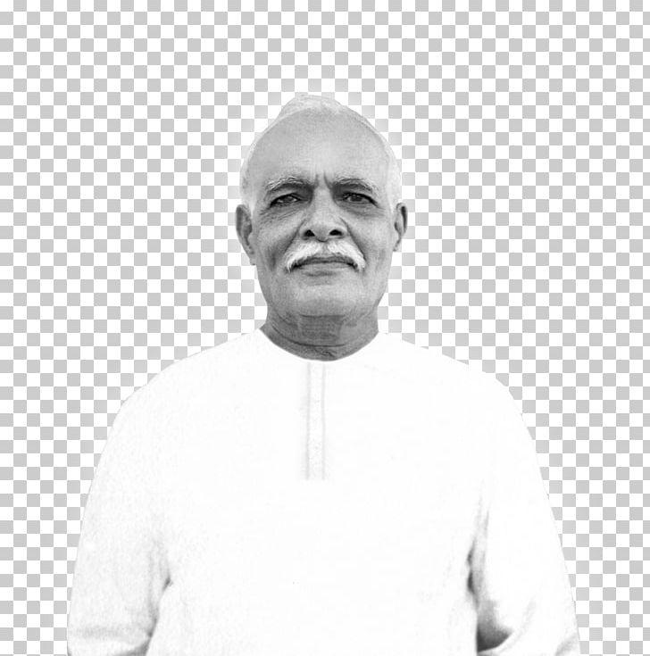 Mobile App Brahma Kumaris Meditation Centre Google Play Mobile Phones PNG, Clipart, Baba, Black And White, Brahma, Brahma Kumaris, Chin Free PNG Download