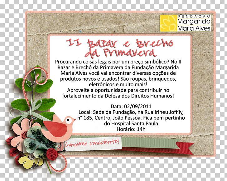 Charity Shop Bazaar Brazil Clothing Convite PNG, Clipart, Bazaar