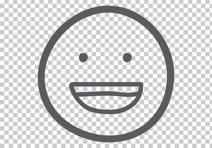 Smiley Face With Tears Of Joy Emoji Laughter PNG, Clipart, Circle, Computer Icons, Crying, Emoji, Emoticon Free PNG Download