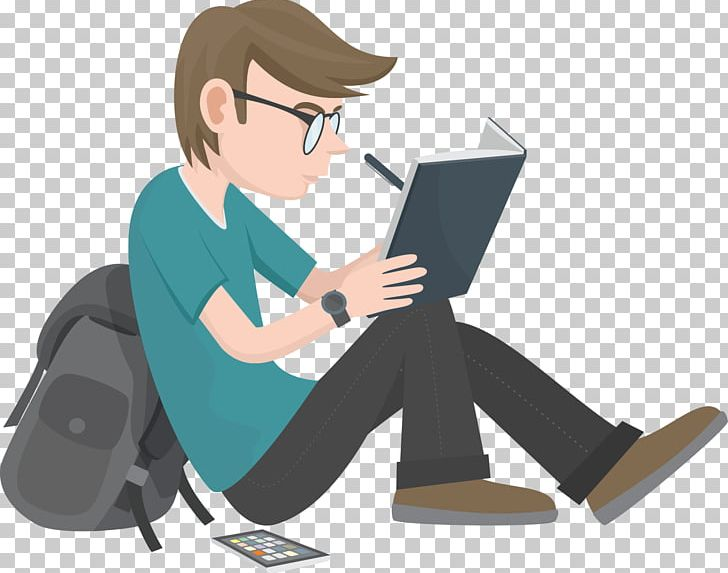 Tamil Nadu Public Service Commission Civil Services Examination (CSE) SSC Combined Graduate Level Exam (SSC CGL) Study Skills Test PNG, Clipart, Business, Course, Examination Board, Human Behavior, Indian Administrative Service Free PNG Download