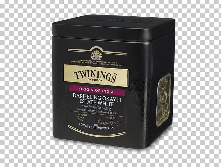 Earl Grey Tea Twinings Naver Blog Black Tea PNG, Clipart, Black Tea, Blog, Cafe, Darjeeling Tea, Earl Grey Tea Free PNG Download