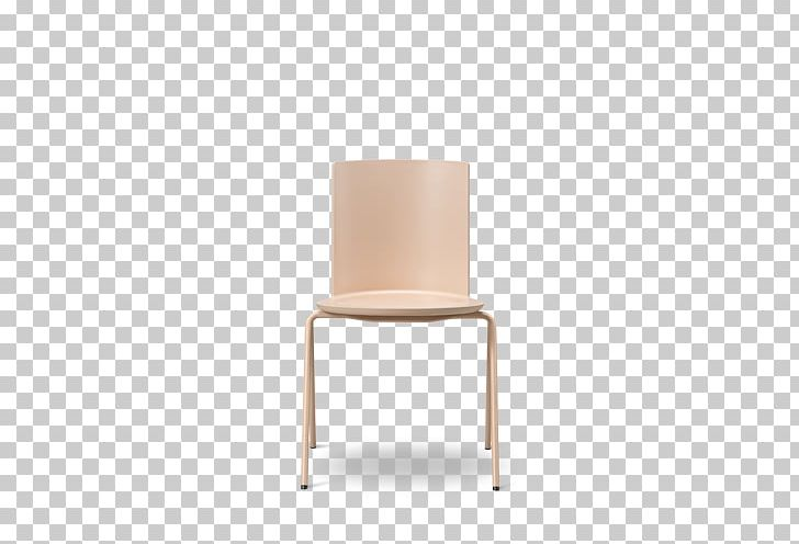 Chair Furniture Upholstery Fauteuil Design PNG, Clipart, Angle, Antonio Citterio, Artificial Leather, Bar Stool, Bentwood Free PNG Download