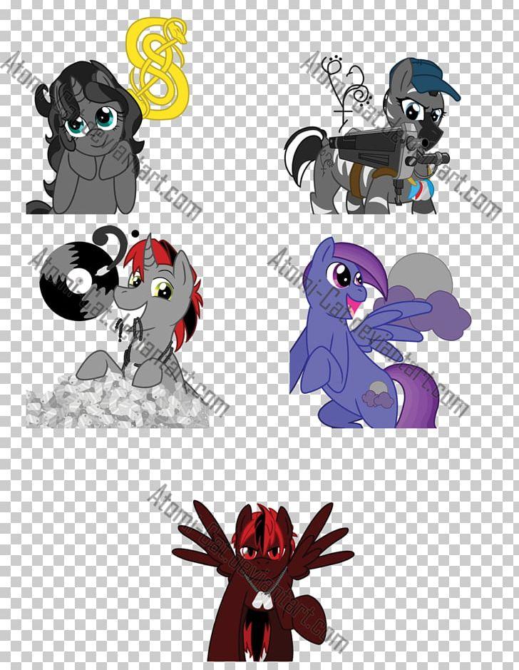 Vertebrate Illustration Horse Mammal PNG, Clipart, Animals, Art, Cartoon, Character, Fiction Free PNG Download
