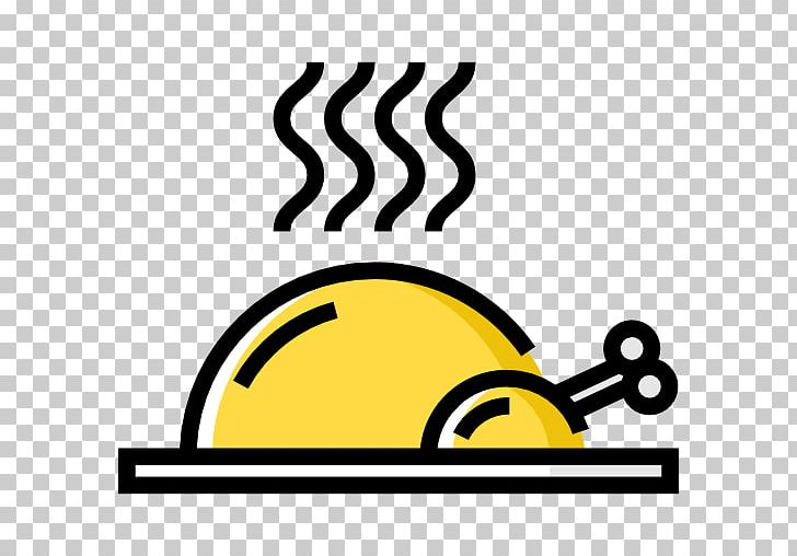 Fried Chicken Roast Chicken Barbecue Chicken Chicken As Food PNG, Clipart, Area, Barbecue Chicken, Chicken, Chicken As Food, Cooking Free PNG Download