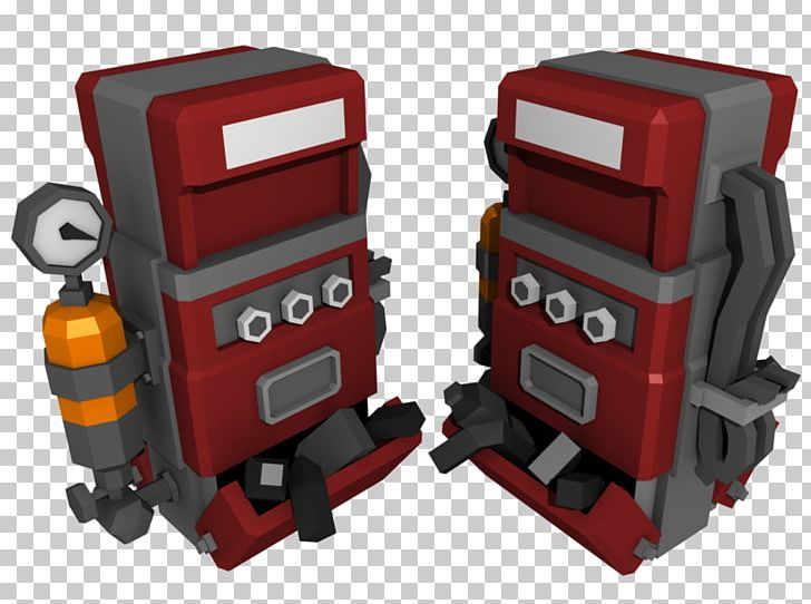 Team Fortress 2 Blockland Garry's Mod Minecraft PNG, Clipart,  Free PNG Download