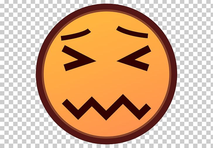 Face With Tears Of Joy Emoji Crying Emoticon Emotion PNG, Clipart, Anger, Crying, Emoji, Emojipedia, Emoticon Free PNG Download