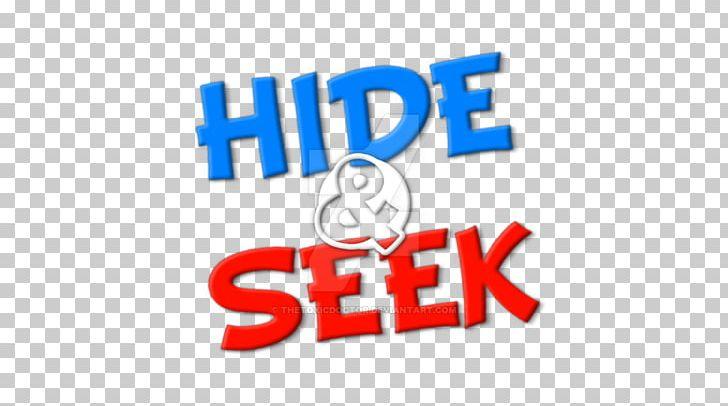 St Buy Garrys Hiding - Keshowazo