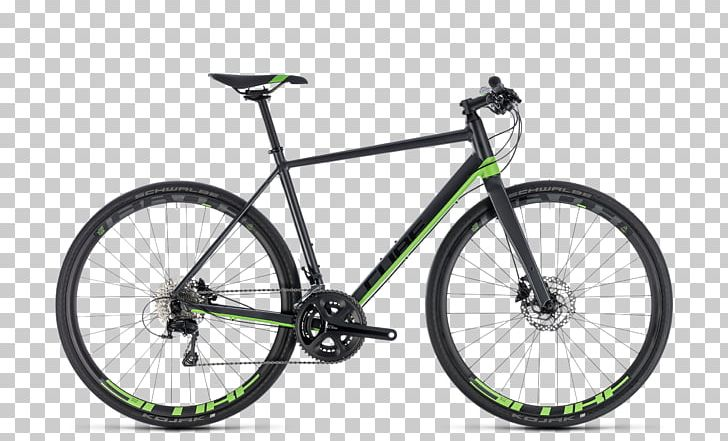 Specialized Bicycle Components Specialized Pitch 650b Men's Mountain
