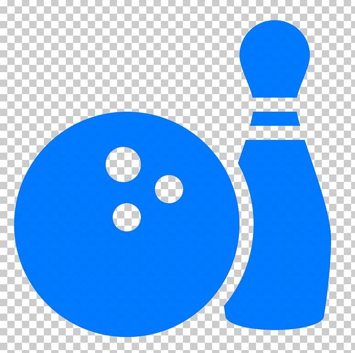 Ten-pin Bowling Bowling Balls Bowling Pin Sport PNG, Clipart, Area, Ball, Bowling, Bowling Balls, Bowling Equipment Free PNG Download