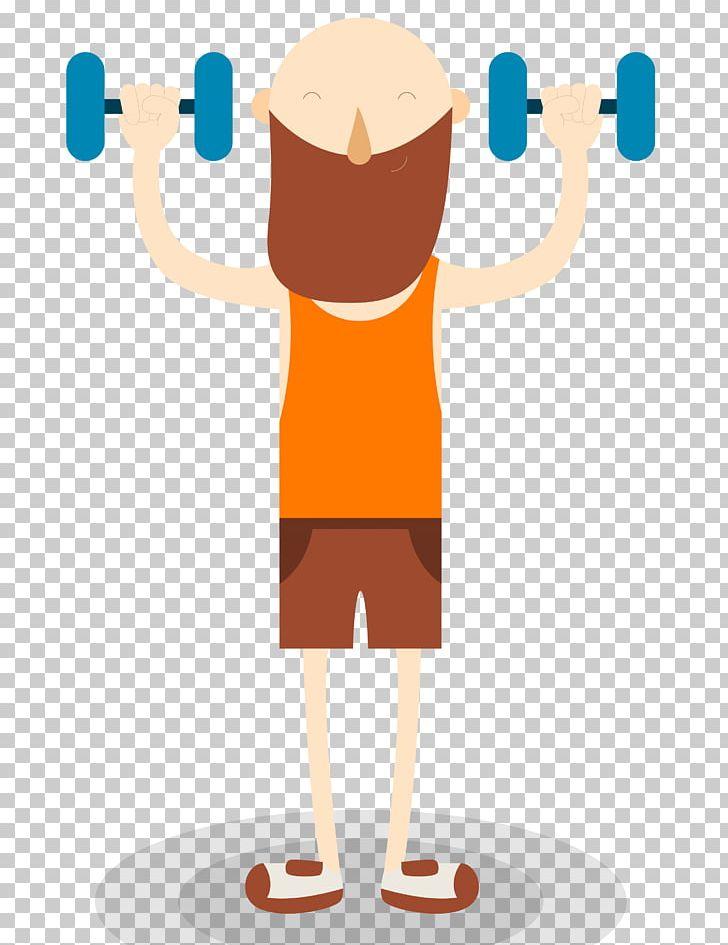 Cartoon PNG, Clipart, Adobe Illustrator, Balloon Cartoon, Barbell, Boy Cartoon, Cartoon Free PNG Download