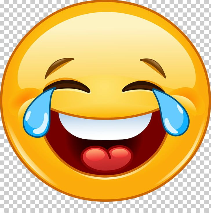 Emoticon Smiley Face With Tears Of Joy Emoji Happiness PNG, Clipart, Art Emoji, Computer Icons, Crying, Desktop Wallpaper, Emoji Free PNG Download