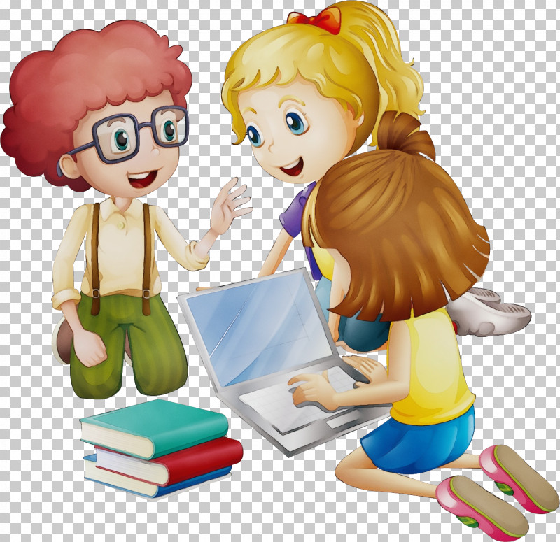 Cbse Class 10 Solved Papers 2021 (600+ Papers) Android Central Board Of Secondary Education Toddler M Paper PNG, Clipart, Android, Cartoon, Central Board Of Secondary Education, Character, Paint Free PNG Download