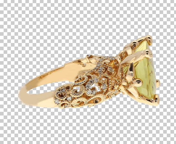 Gold Bangle Body Jewellery Diamond PNG, Clipart, Bangle, Body Jewellery, Body Jewelry, Diamond, Fashion Accessory Free PNG Download
