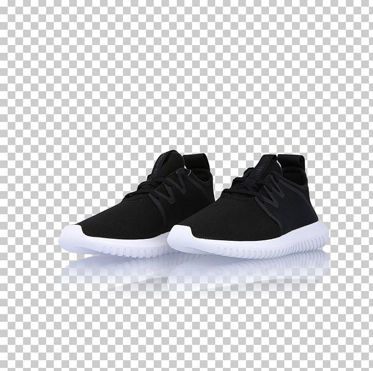 fa892be9e6a Womens Adidas Originals Tubular Viral 2 Sports Shoes Converse Mens Adidas  Originals EQT Support RF PNG, ...