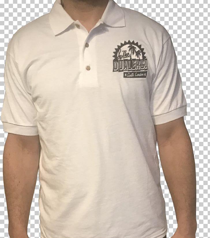 eed1d3454 Polo Ralph Png Hoodie T Lauren Lacoste Shirt Corporation BxerdCEQoW