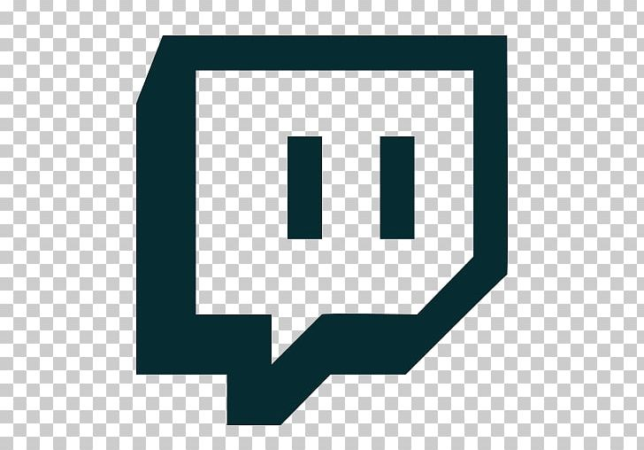 Amazon.com Twitch NBA 2K League PlayerUnknown's Battlegrounds Streaming Media PNG, Clipart,  Free PNG Download