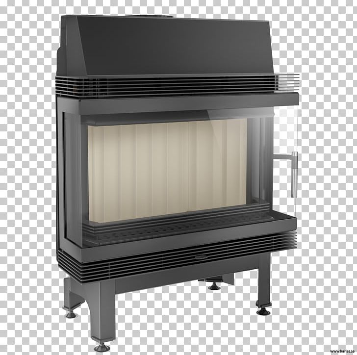 Fireplace Insert Firebox Stove Oven PNG, Clipart, Blanka, Chimney, Cooking Ranges, Firebox, Fireplace Free PNG Download